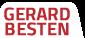 Blog Gerard Besten Logo