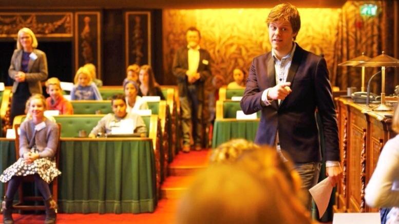 debat_eerste_kamer