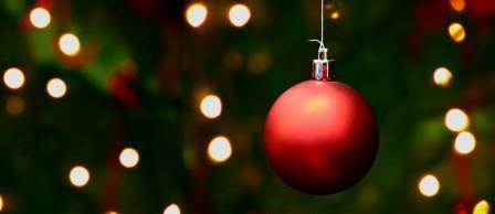 Kerst_1